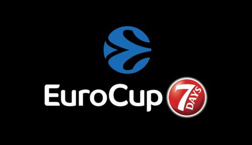 La Eurocup cambia sus sistema de competición e incluirá un sistema de licencias igual que la Euroliga