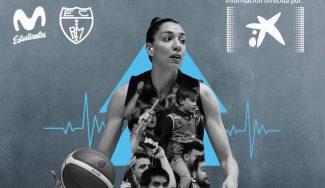 Oficial: Laura Quevedo, nueva jugadora de Movistar Estudiantes