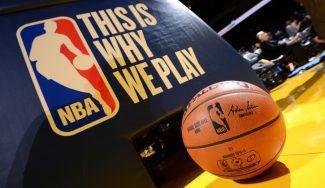 ¿Qué es y cómo funciona el play-in de la NBA? ¿Quiénes lo jugarán?