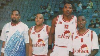 [Artículo Vintage] Los Jackson Five de Ourense en el Herald Tribune, por Sixto Miguel Serrano