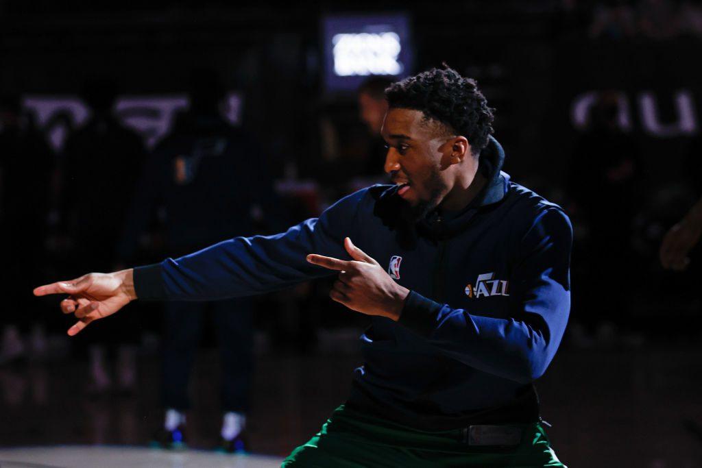 Utah Jazz: una fuerza bajo el radar, por Andrés Monje