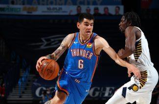 ¿Cómo están siendo los inicios de Deck en la NBA? Números, análisis y las palabras de su entrenador