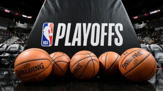 NBA Playoffs: Horarios y resultados de las semifinales de Conferencia
