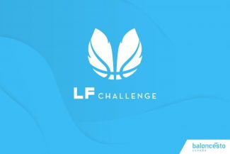 Nace una nueva categoría en el baloncesto femenino: así es la LF Challenge