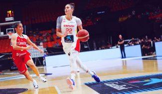 Info de servicio Eurobasket 2021: TV, formato de competición, plantillas y calendario