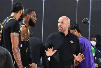 Dallas Mavericks ya tiene entrenador: Jason Kidd vuelve al equipo que le hizo debutar