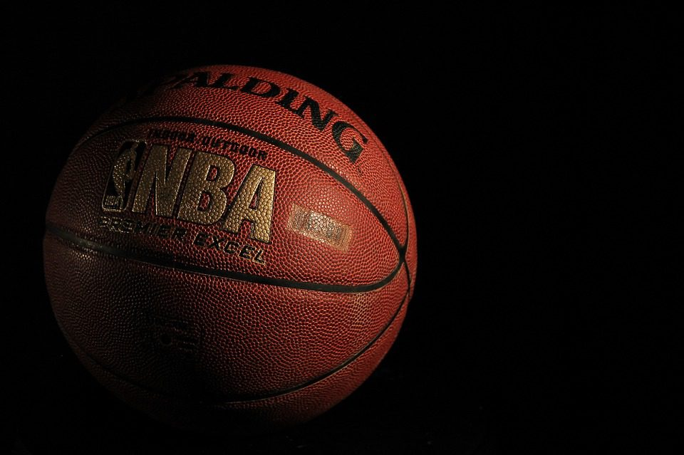 Las estadísticas que definen a los Phoenix Suns
