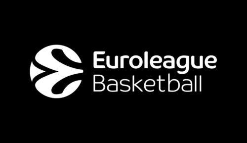 Comunicado de la Euroliga. Estos son los equipos participantes en la Eurocup y Euroliga 21-22