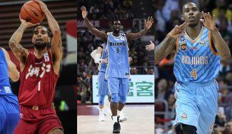 China podría prohibir jugar a extranjeros en su liga: ¿Qué jugadores podrían quedar libres?