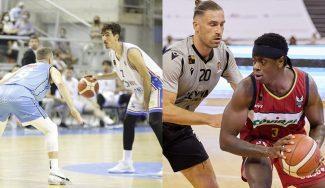 Breogán – Alicante y Granada – Coruña: El desenlace de las semifinales de la LEB Oro