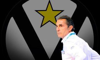 Sergio Scariolo regresa a Europa y ficha por la Virtus de Bolonia
