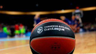 Euroliga: Desvelado el calendario oficial de la temporada 2021-22