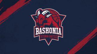 Baskonia rompe con TD Systems por incumplimento de contrato y buscará nuevo patrocinador