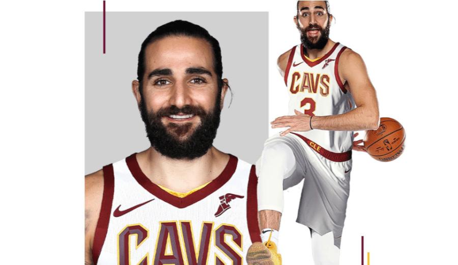 Los Timberwolves traspasan a Ricky Rubio a Cleveland: ¿Qué se encontrará en los Cavs?