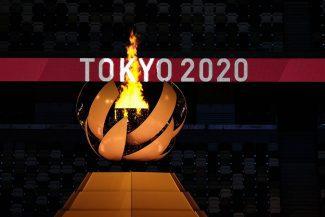 ¿Cómo será el sorteo de cuartos de final de los Juegos Olímpicos? Claves y restricciones