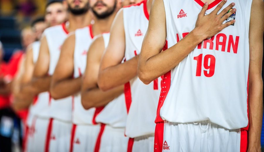 La curiosa plantilla de Irán en el Mundial U19: ¿Selección Nacional o equipo de club?
