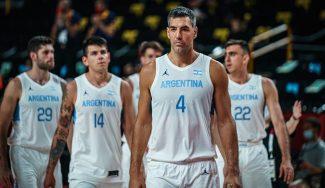 ¿Cómo llega Argentina? ¿Qué supone su partido ante España?