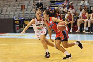 Guía Liga Femenina Endesa 2021-2022: Juventud al poder en El Bierzo