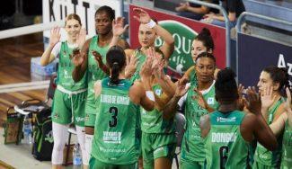 Guía Liga Femenina Endesa 2021-2022: Nuevos horizontes en Vitoria