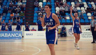 Guía Liga Femenina Endesa 2021-2022: Ferrol volverá a respirar baloncesto de élite