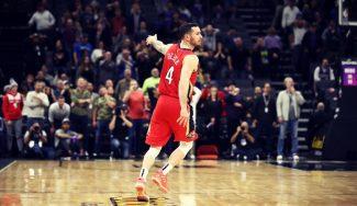 OFICIAL: JJ Redick cuelga las botas tras 15 temporadas en la NBA