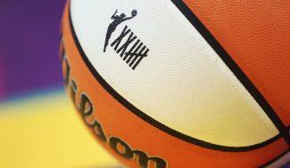 Info de servicio, Playoffs de la WNBA 2021: formato, partidos, horarios…