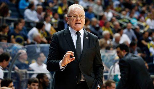 Fallece Dusan Ivkovic a los 77 años. Repasamos los éxitos de su extensa carrera