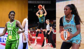 El agitado inicio de Liga Femenina Endesa: habrá mínimo 10 bajas por la WNBA, Afrobasket y Copa Asia