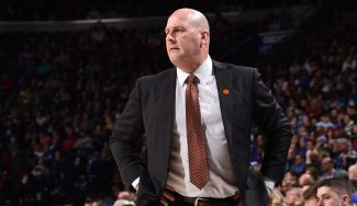 Estados Unidos ya tiene entrenador para las ventanas FIBA. ¿Quién es Jim Boylen?