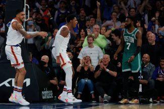 Primetime NBA: Los horarios de los NBA Saturdays y NBA Sundays esta temporada