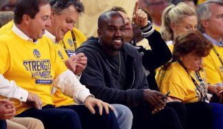 ¡Kanye West se pasa al baloncesto! Así será su academia en Estados Unidos