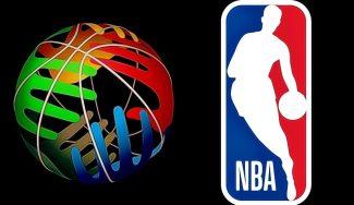 Los comunicados de FIBA, NBA y Euroliga sobre sus reuniones para debatir el futuro del baloncesto europeo